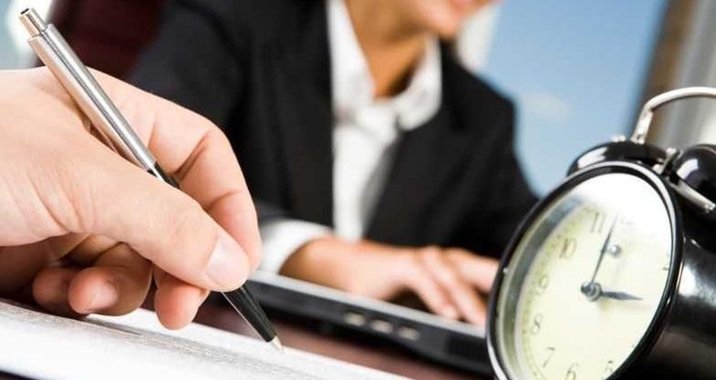 Legge 104 agevolazioni caregiver