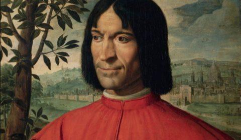 Lorenzo il Magnifico: chi è, biografia, frasi e storia
