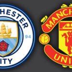 Premier League, Manchester City-Manchester United: probabili formazioni, quote e pronostico