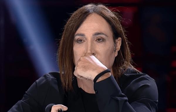 Manuel Agnelli: moglie, canzoni e carriera. Chi è il giudice di X Factor 2018