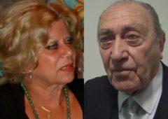 Mariella Cimò: Salvatore Di Grazia 'andata via da sola'. Chi è il marito