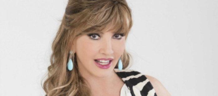 Milly Carlucci: malattia rara, cos'ha la presentatrice TV