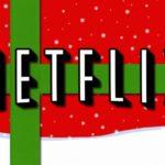 netflix, che uscite a natale e prossimi film dicembre 2018. film Natale 2018