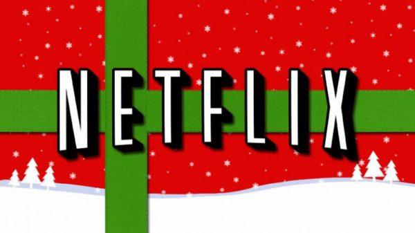 Il Calendario Di Natale Streaming.Film Natale 2018 Uscita Cinema E Netflix Il Calendario Di