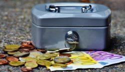 Pensione Inps: supplemento e maggiorazione, il chiarimento s
