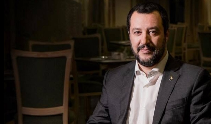 Pensioni ultime notizie: Quota 100 solo parziale, Salvini cambia idea