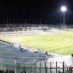 Pescara-Ascoli