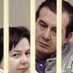 Olindo Romano e Rosa Bazzi innocenti? Riaperte le indagini