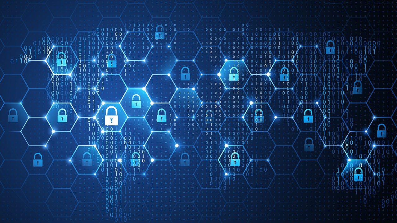 Sicurezza informatica: 1000 borse di studio per esperti di ...