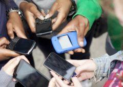 Social media causano depressione: come limitarli, nuovo studio americano