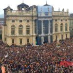 Sondaggi politici Tecnè: il 60% degli italiani dice sì alle grandi opere
