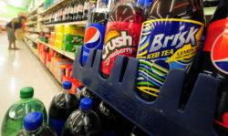 Tassa Coca Cola in Legge di Bilancio 2019: quanto aumenta il prezzo