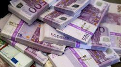 Tfr e liquidazione: riduzione stipendio in busta paga è ammessa
