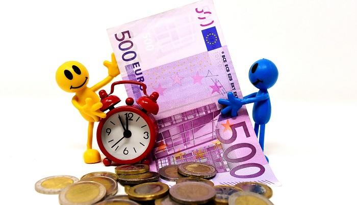 TFR e TFS: tempi liquidazione incostituzionali, decisione a breve