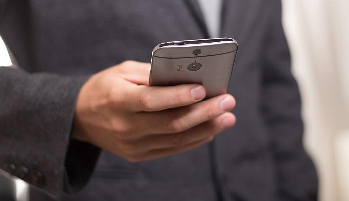 Visita fiscale Inps e orario medico: si può essere avvisati per telefono?