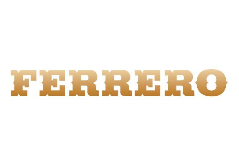 Assunzioni Ferrero e Granarolo 2019: requisiti e posti a disposizione