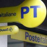Assunzioni Poste Italiane dicembre 2018 posti e requisiti per la selezione