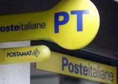 Assunzioni Poste Italiane dicembre 2018: posti e requisiti per la selezione