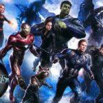 Avengers 4 trama, cast e anticipazioni. Quando esce