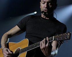 Biagio Antonacci    canzoni    moglie e tour 2019  La carriera