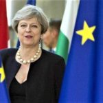 Brexit, ultime notizie: Theresa May in grande difficoltà