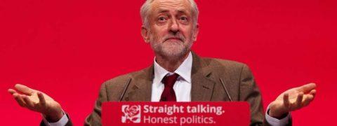 Brexit, ultime notizie: fallimento May, possibili nuove elezioni?