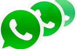 Buona domenica 2019: immagini e frasi da inviare su Whatsapp