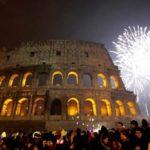 Capodanno 2019 Roma: concerti, eventi e cosa fare durante la notte