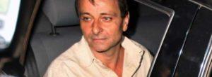 Cesare Battisti: figli, storia e chi è. Ultime notizie Brasile
