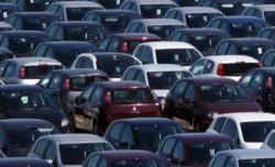 Ecotassa auto 2019: cilindrata, incentivi emissioni e import