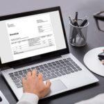 Fattura elettronica 2019: Hub B2B online a dicembre, come accedere