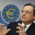 Fine del Quantitative Easing: quali conseguenze?