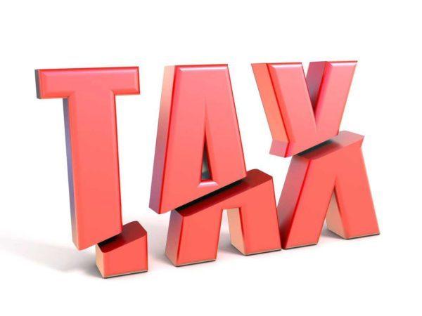 Flat tax 2019: start up-forfettario 2019, cosa c'è in Manovra