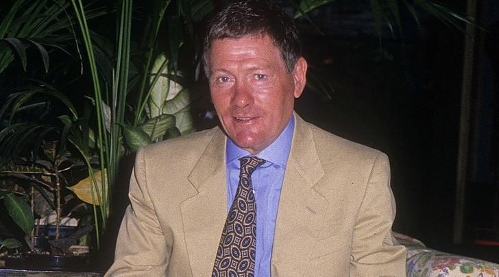 Gigi Radice è morto dopo una malattia La causa della morte