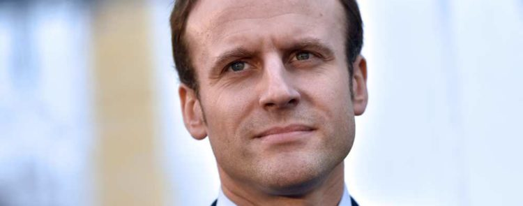 sondaggi elettorali, Gilet gialli, ultime notizie: cosa ha detto Macron?