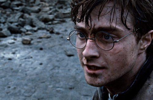 Harry Potter e i doni della morte - Parte II: trama e finale del film