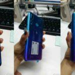 Huawei Nova 4: prezzo, uscita e caratteristiche tecniche. La scheda