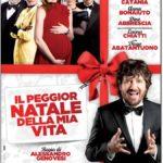 Il peggior Natale della mia vita: trama e cast del film in tv