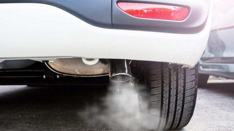 Incentivi auto 2019 modelli più convenienti e importo sconto ok