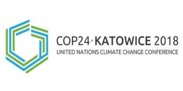Katowice, COP24: pochi passi avanti