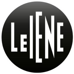 Speciale Le Iene – Omicidio Vannini: anticipazioni inchiesta