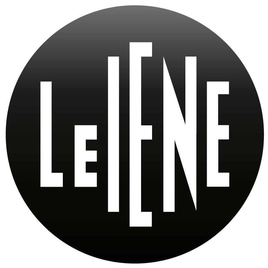 Le Iene Show: anticipazioni e servizi