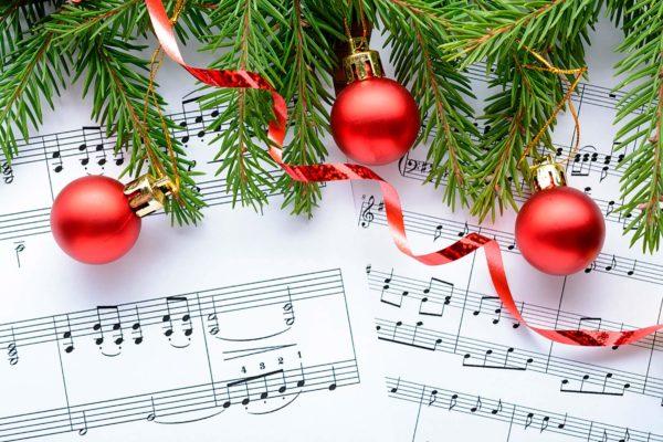 Le migliori canzoni di Natale 2018 per adulti e bambini