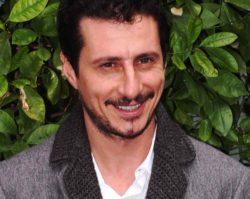 Luca Bizzarri: figli, altezza ed età. La carriera televisiva