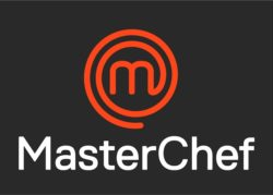 MasterChef 8: streaming, giudici, concorrenti e quando inizi