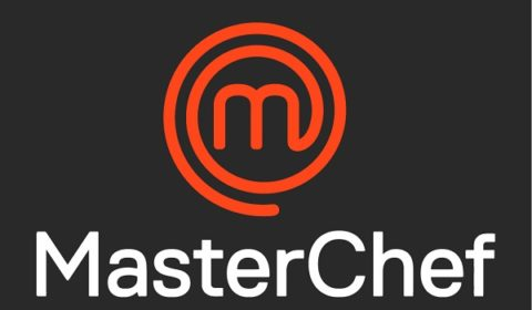 MasterChef All Stars Italia: cast, giudici e concorrenti. Quando inizia. Dove vedere Masterchef All Stars Italia in streaming, tv o replica. Danny D'Annibale: vità privata, biografia e carriera. Chi è lo chef