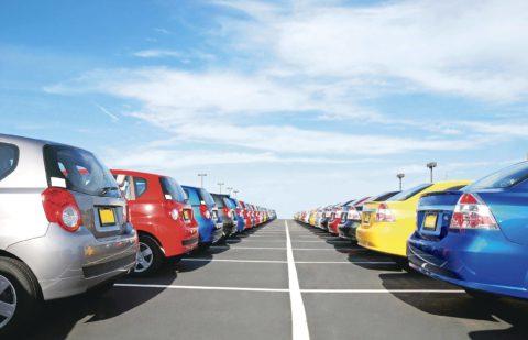 Novità auto benzina, diesel e gpl 2019 modelli in uscita e prezzi