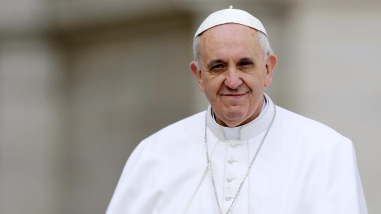 Papa Francesco  età a5c6e8e49f91