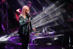 Patty Pravo oggi: età, la carriera e le canzoni famose