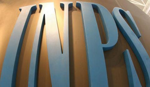 Pensioni Inps 2019 calendario pagamento e data accredito per mese